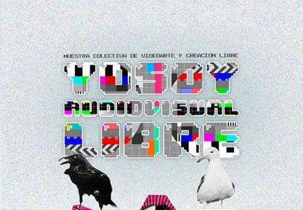 YoSoyAudiovisualLibre