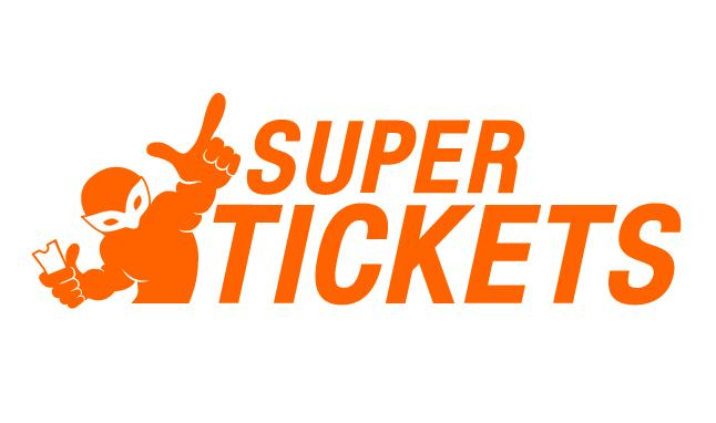 logo-supertickets-pilar-poyatos-entradas