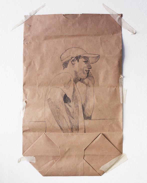 Paintings - Pilar Poyatos