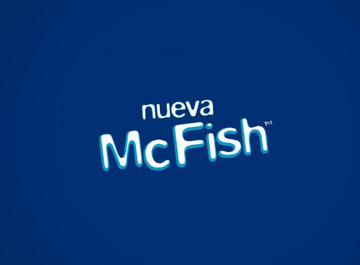 logo-mcfish-pilarpoyatos