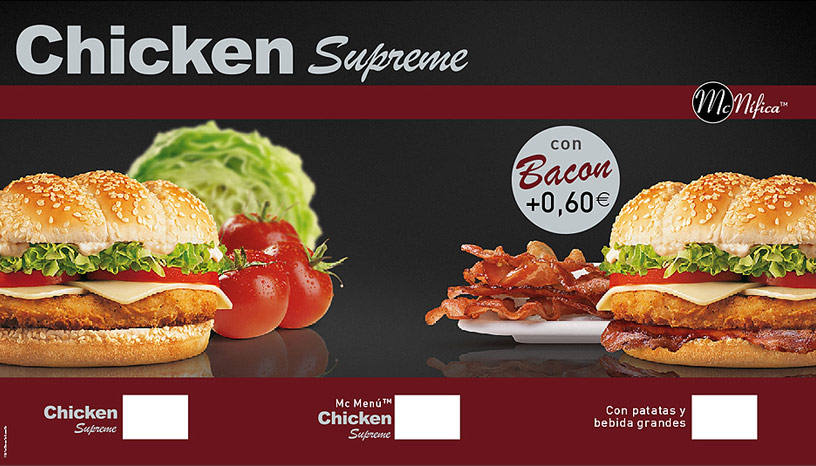 mc-chicken-menu_03