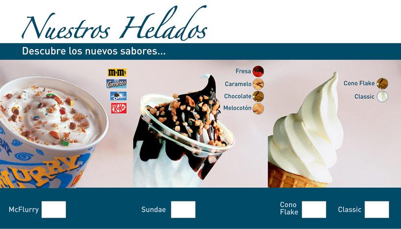 mc-donalds-nuestros-helados_03