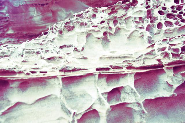 rocas-NSW-AUS-pilar-poyatos1