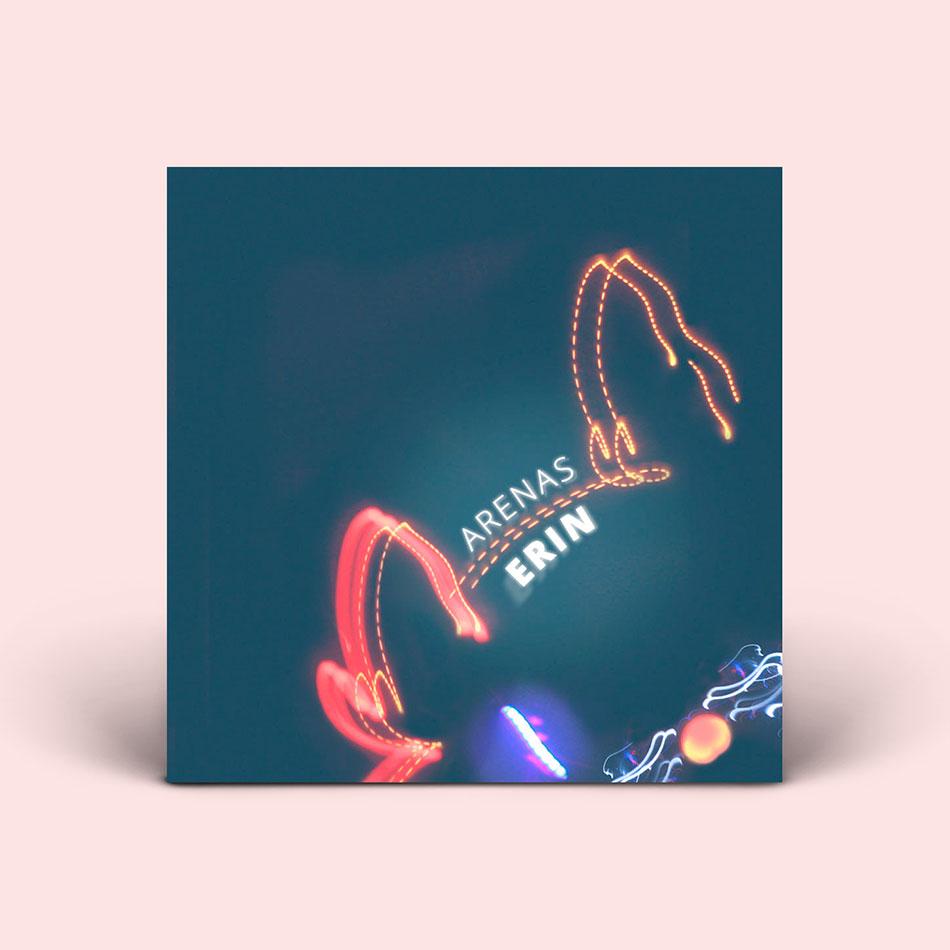 cauto-music-label-play